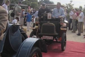 2007 Kaiserpreis (26)