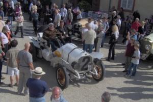 2007 Kaiserpreis (29)