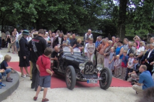 2007 Kaiserpreis (38)