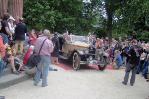 2007 Kaiserpreis (39)