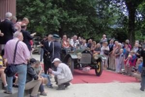 2007 Kaiserpreis (40)
