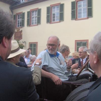 2007 Kaiserpreis (46)