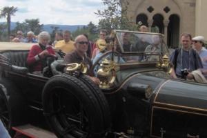 2007 Kaiserpreis (47)