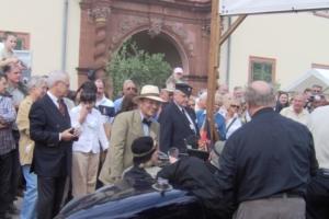 2007 Kaiserpreis (48)