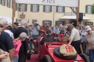 2007 Kaiserpreis (52)