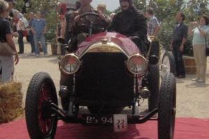 2007 Kaiserpreis (53)