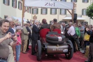 2007 Kaiserpreis (55)