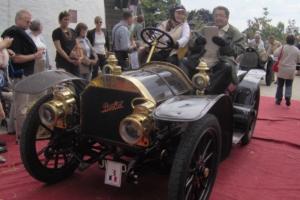 2007 Kaiserpreis (57)