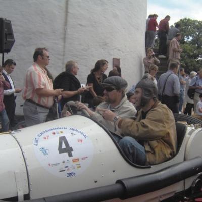 2007 Kaiserpreis (61)