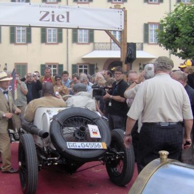 2007 Kaiserpreis (63)