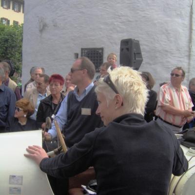 2007 Kaiserpreis (64)
