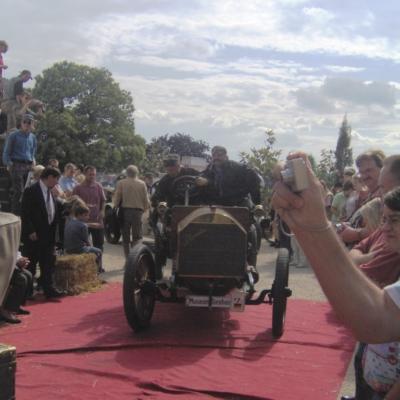 2007 Kaiserpreis (68)