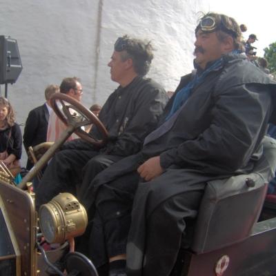 2007 Kaiserpreis (69)