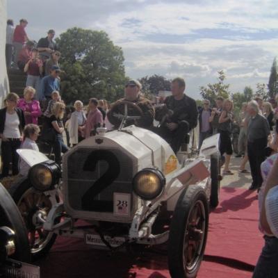 2007 Kaiserpreis (70)