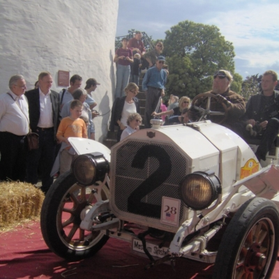 2007 Kaiserpreis (71)
