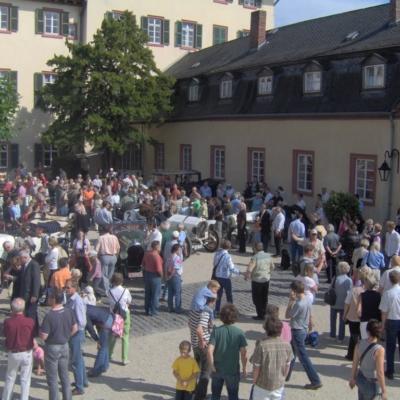 2007 Kaiserpreis (72)