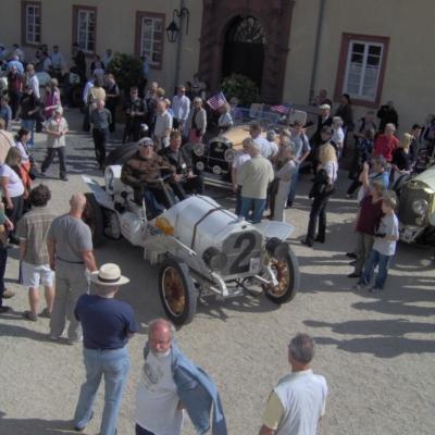 2007 Kaiserpreis (73)