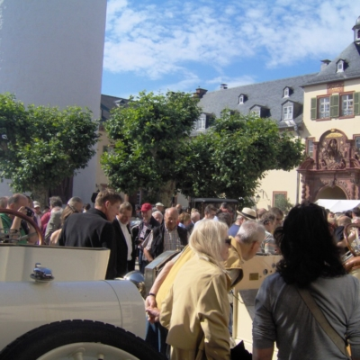 2007 Kaiserpreis (74)