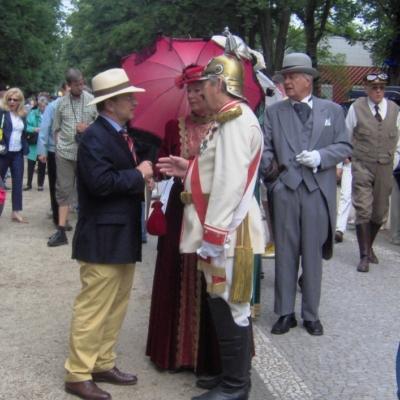 2007 Kaiserpreis (79)