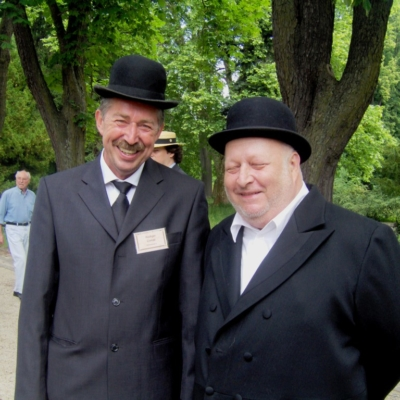 2007 Kaiserpreis (80)