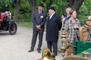 2007 Kaiserpreis (81)