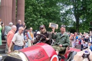 2007 Kaiserpreis (88)