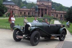 2007 Kaiserpreis (9)