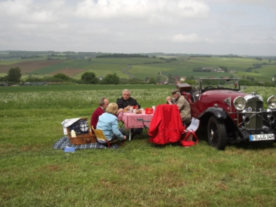 2008-Picknick (1)