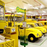 2009-Postmuseum