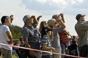 2010-Oldtimerflieger (30)