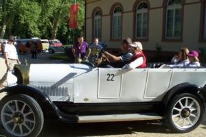 2010 Prinz Heinrichfahrt (13)