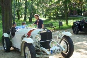2010 Prinz Heinrichfahrt (15)