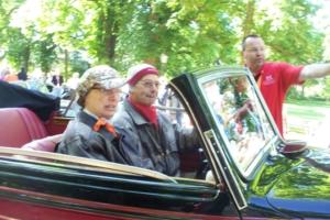 2010 Prinz Heinrichfahrt (16)