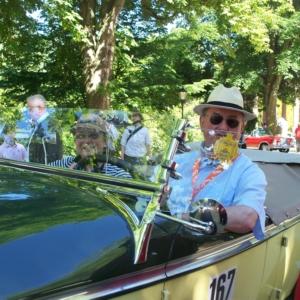 2010 Prinz Heinrichfahrt (60)