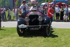2010 Prinz Heinrichfahrt (75)