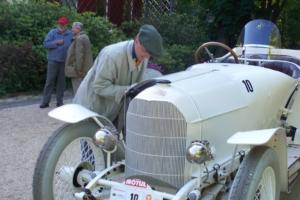 2010 Prinz Heinrichfahrt (86)