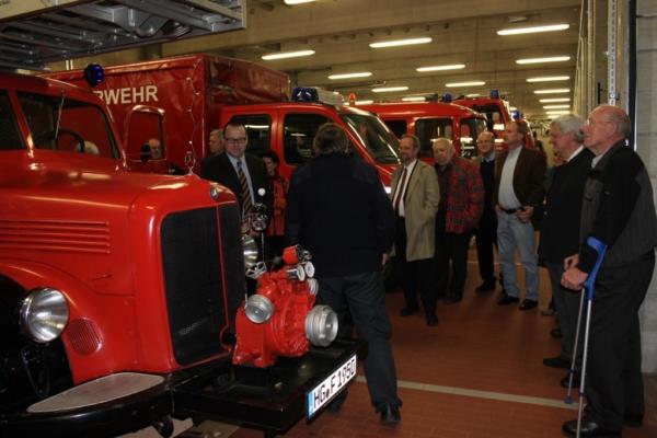2011-Feuerwehr BadHomburg