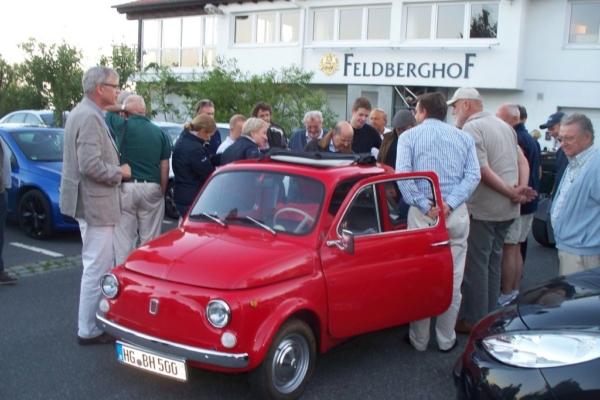 2014-Jul-Feldberg