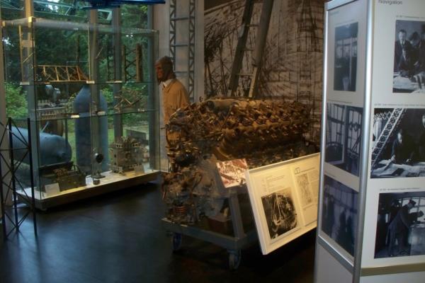 2014-Sep-Zeppelinmuseum
