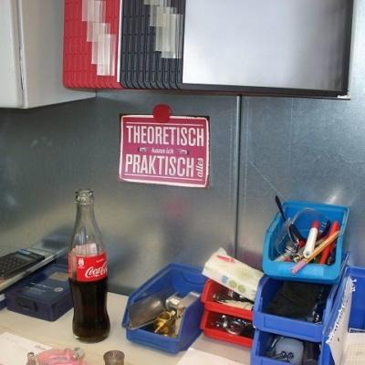 2018-THM Friedberg (8)