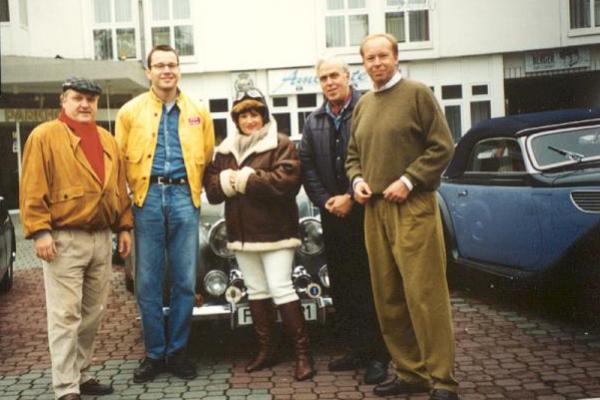 Herbst 1995