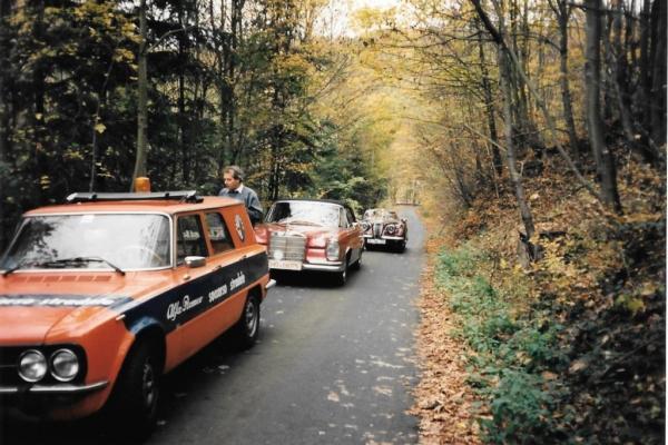 Herbst 1996