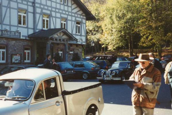 Herbst 1997