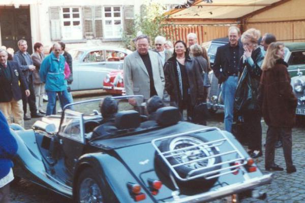 Herbst 2000