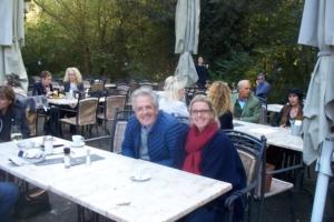 Herbst Odenwald 2017 (10)