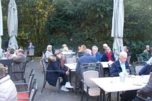 Herbst Odenwald 2017 (12)