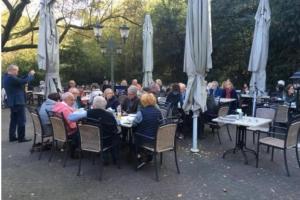 Herbst Odenwald 2017 (6)