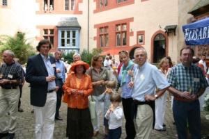 Landpartie Buedingen 2006 (1)