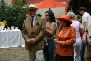 Landpartie Buedingen 2006 (3)