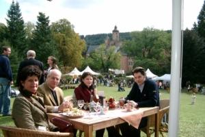 Landpartie Buedingen 2008 (1)